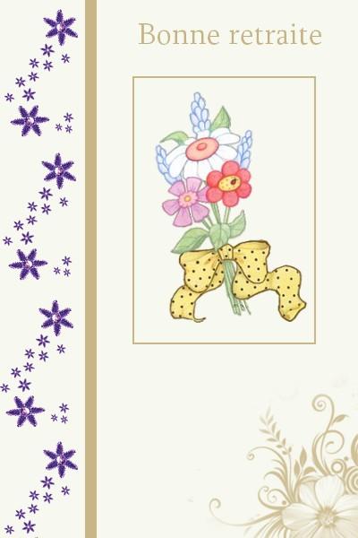 http://sd-4.archive-host.com/membres/images/213905367356762310/carte_simple2/fevrier_2012/carte_2/bonne_retraite.jpg