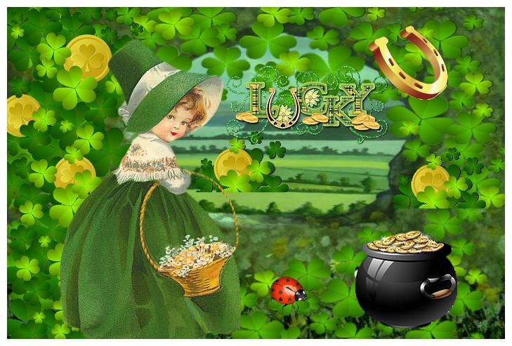 http://sd-4.archive-host.com/membres/images/213905367356762310/carte_simple2/fevrier_2012/carte_2/lucky.jpg