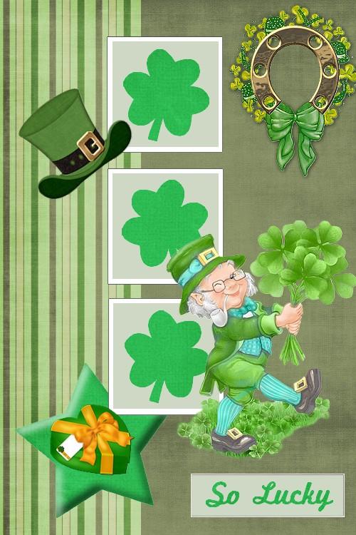 http://sd-4.archive-host.com/membres/images/213905367356762310/carte_simple2/fevrier_2012/carte_2/so_lucky.jpg