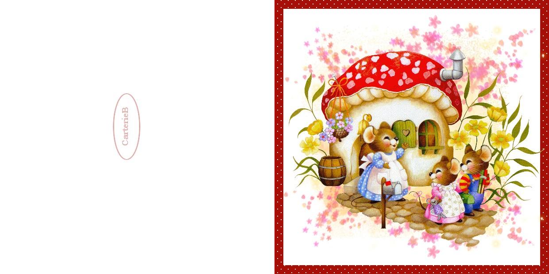 http://sd-4.archive-host.com/membres/images/213905367356762310/carte_simple2/fevrier_2012/carte_2/souris_n.jpg