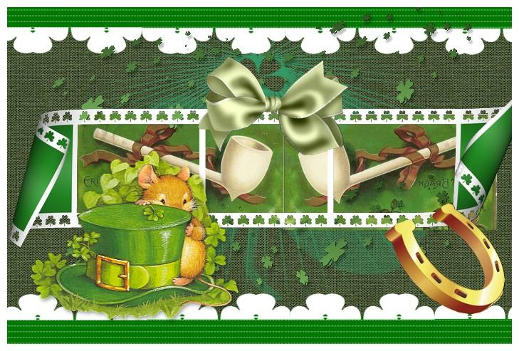 http://sd-4.archive-host.com/membres/images/213905367356762310/carte_simple2/fevrier_2012/carte_2/st_pat6.jpg