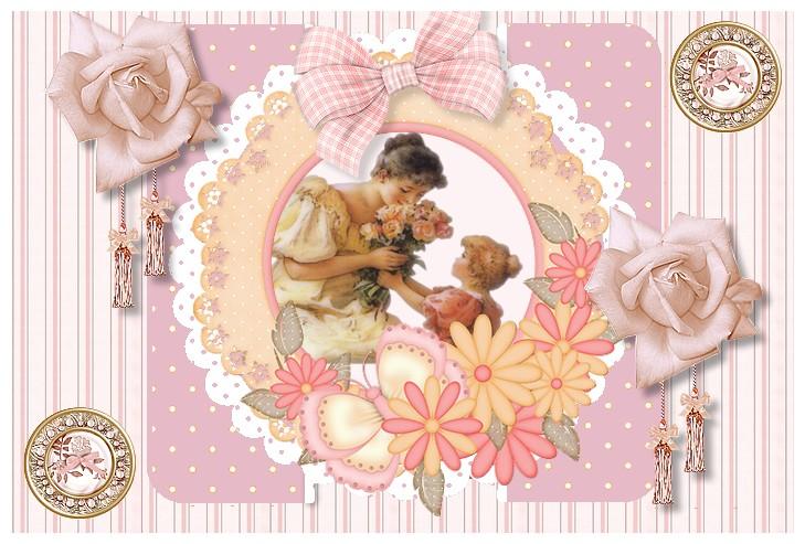 http://sd-4.archive-host.com/membres/images/213905367356762310/carte_simple2/fevrier_2012/maman.jpg