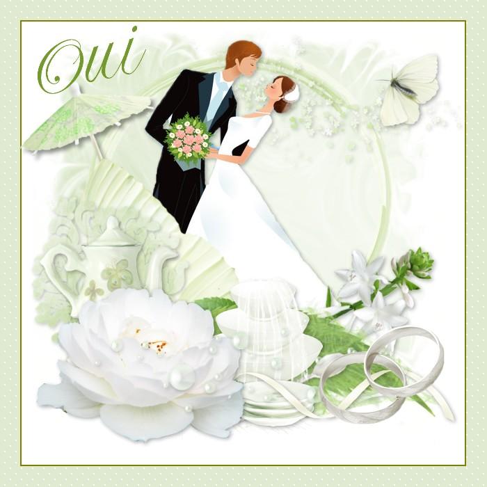 http://sd-4.archive-host.com/membres/images/213905367356762310/carte_simple2/fevrier_2012/oui.jpg