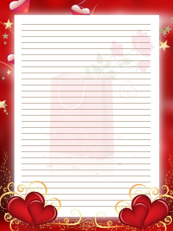 http://sd-4.archive-host.com/membres/images/213905367356762310/carte_simple2/fevrier_2012/pap_st_val.jpg