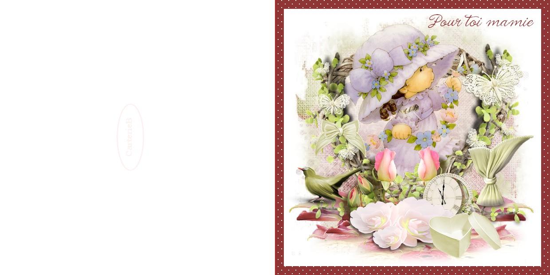 http://sd-4.archive-host.com/membres/images/213905367356762310/carte_simple2/fevrier_2012/pour_oti.jpg