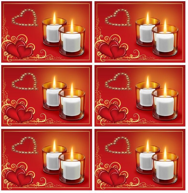 http://sd-4.archive-host.com/membres/images/213905367356762310/carte_simple2/janvier2012/st_valentin/etiq_st_val.jpg