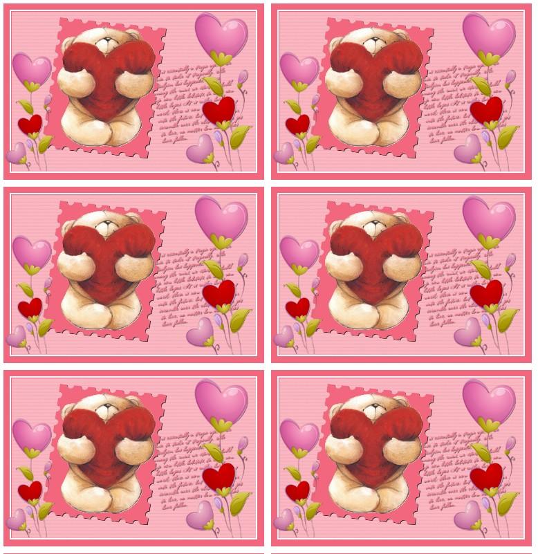 http://sd-4.archive-host.com/membres/images/213905367356762310/carte_simple2/janvier2012/st_valentin/etiquettes2.jpg