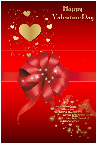 http://sd-4.archive-host.com/membres/images/213905367356762310/carte_simple2/janvier2012/st_valentin/happy.jpg