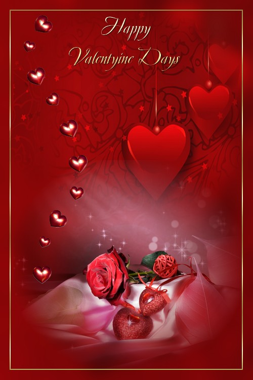 http://sd-4.archive-host.com/membres/images/213905367356762310/carte_simple2/janvier2012/st_valentin/happy_valentine.jpg