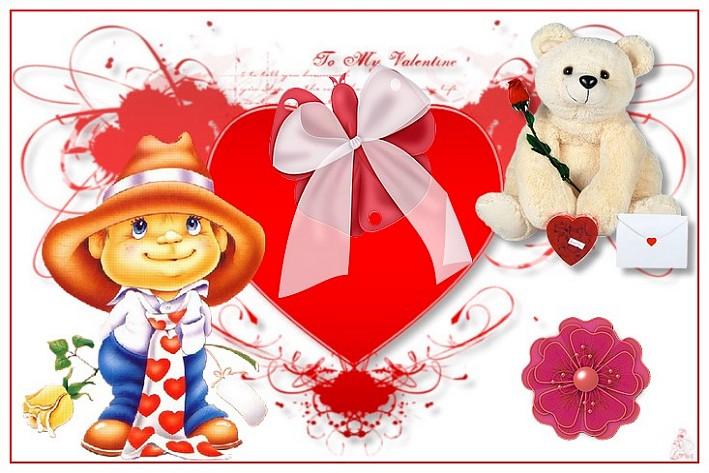http://sd-4.archive-host.com/membres/images/213905367356762310/carte_simple2/janvier2012/st_valentin/st_val.jpg