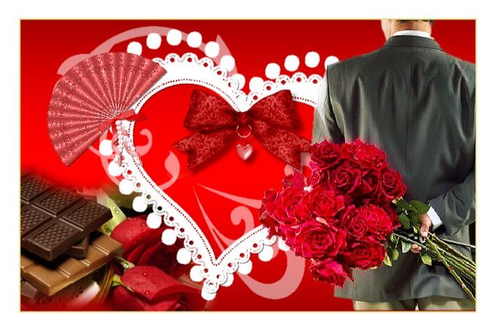 http://sd-4.archive-host.com/membres/images/213905367356762310/carte_simple2/janvier2012/st_valentin/st_val2.jpg