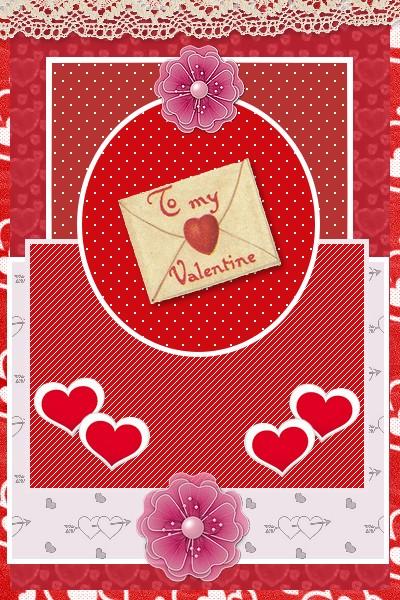 http://sd-4.archive-host.com/membres/images/213905367356762310/carte_simple2/janvier2012/st_valentin/to_my_valen.jpg
