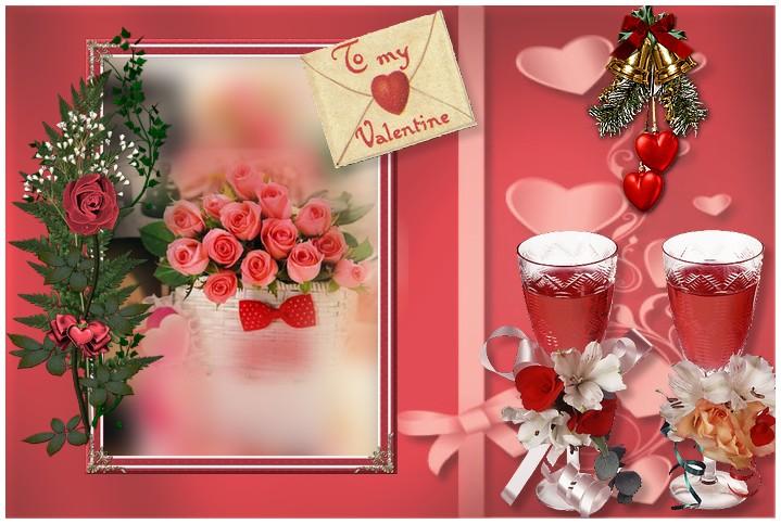 http://sd-4.archive-host.com/membres/images/213905367356762310/carte_simple2/janvier2012/st_valentin/to_my_valentine.jpg