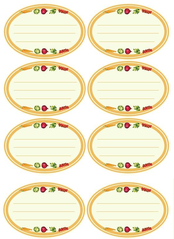 http://sd-4.archive-host.com/membres/images/213905367356762310/carte_simple2/mars_2012/divers_et.jpg