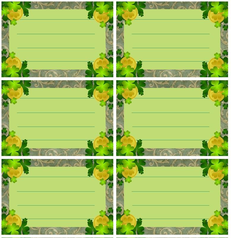http://sd-4.archive-host.com/membres/images/213905367356762310/carte_simple2/mars_2012/etiq_st_pat2.jpg