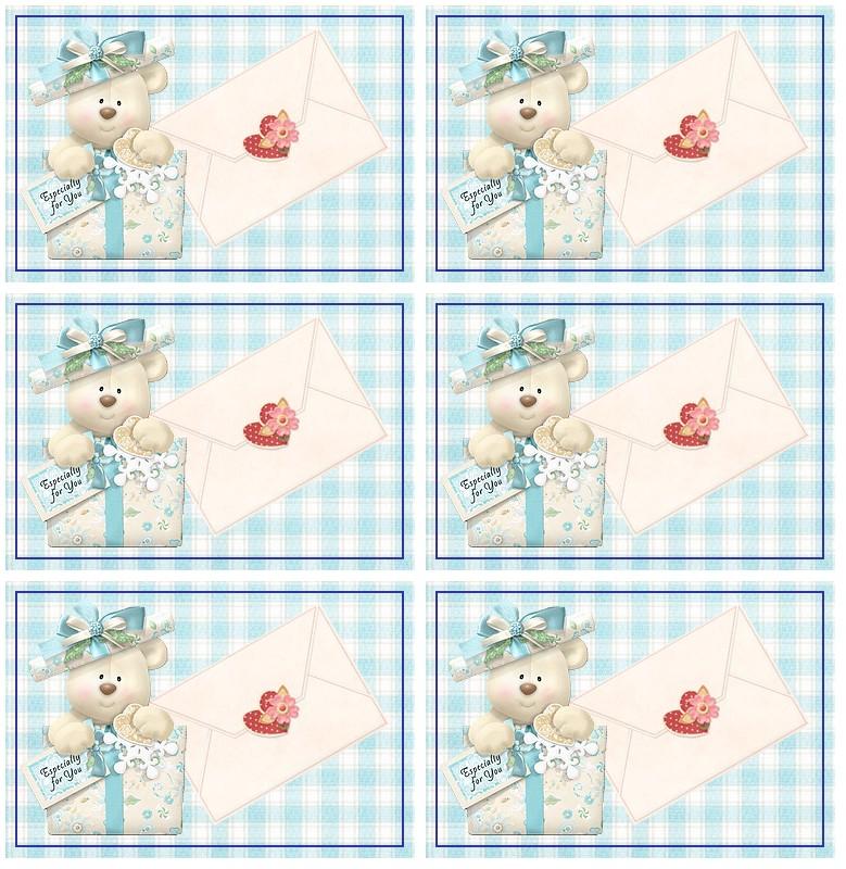 http://sd-4.archive-host.com/membres/images/213905367356762310/carte_simple2/mars_2012/etiqu1.jpg