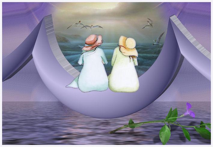 http://sd-4.archive-host.com/membres/images/213905367356762310/carte_simple2/mars_2012/fillette.jpg