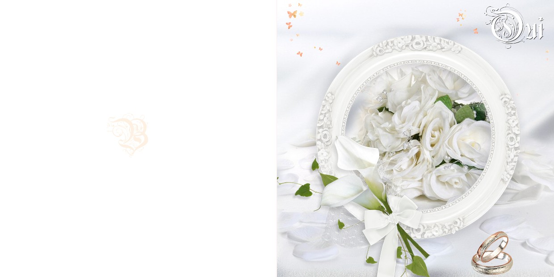 http://sd-4.archive-host.com/membres/images/213905367356762310/carte_simple2/mars_2012/fp_mariage.jpg