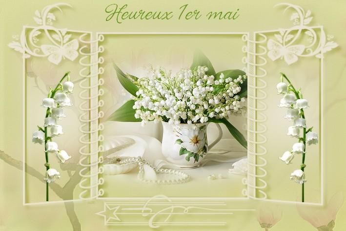 http://sd-4.archive-host.com/membres/images/213905367356762310/carte_simple2/mars_2012/heureux1ermai.jpg