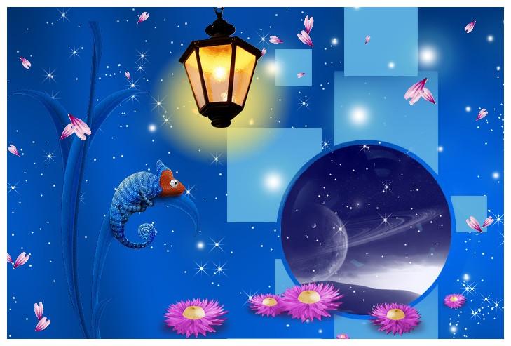 http://sd-4.archive-host.com/membres/images/213905367356762310/carte_simple2/mars_2012/neutre_came.jpg
