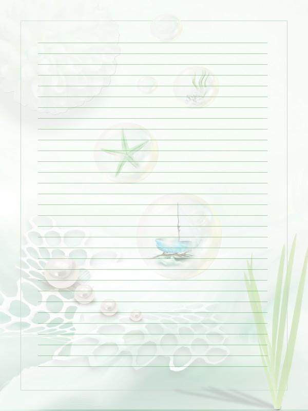 http://sd-4.archive-host.com/membres/images/213905367356762310/carte_simple2/mars_2012/pal.jpg