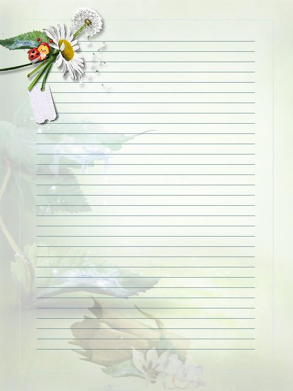 http://sd-4.archive-host.com/membres/images/213905367356762310/carte_simple2/mars_2012/pal2.jpg