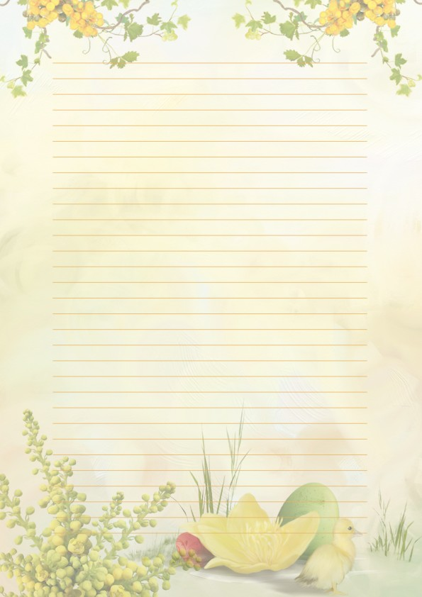 http://sd-4.archive-host.com/membres/images/213905367356762310/carte_simple2/mars_2012/papier_paques_21.jpg