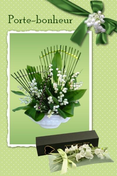 http://sd-4.archive-host.com/membres/images/213905367356762310/carte_simple2/mars_2012/porte_bonh.jpg