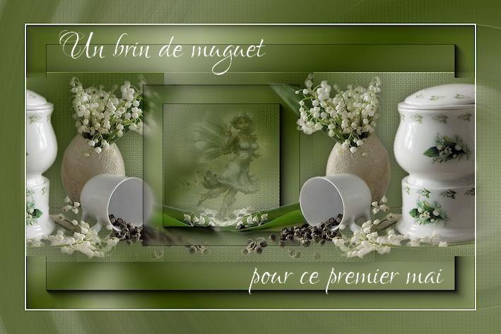 http://sd-4.archive-host.com/membres/images/213905367356762310/carte_simple2/mars_2012/un_brin_de_mug.jpg