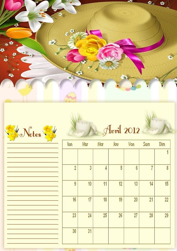 http://sd-4.archive-host.com/membres/images/213905367356762310/carte_simple2/noel2011/calendrier_mois/avril_2012.jpg