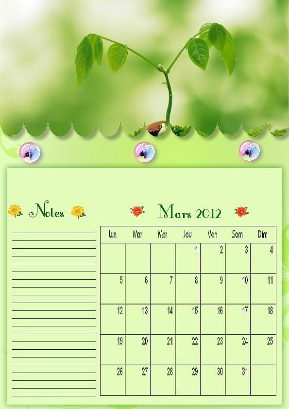 http://sd-4.archive-host.com/membres/images/213905367356762310/carte_simple2/noel2011/calendrier_mois/cal_mars.jpg