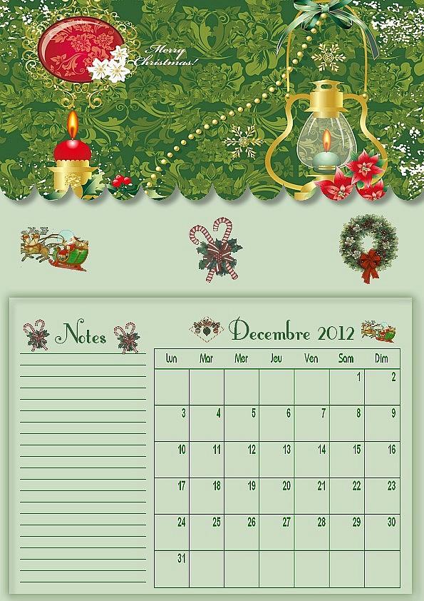 http://sd-4.archive-host.com/membres/images/213905367356762310/carte_simple2/noel2011/calendrier_mois/decembre2012.jpg