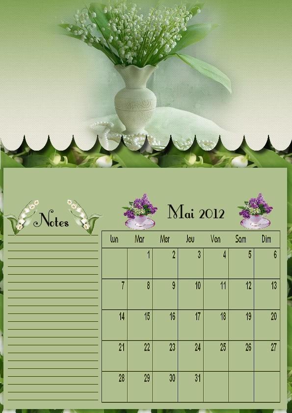 http://sd-4.archive-host.com/membres/images/213905367356762310/carte_simple2/noel2011/calendrier_mois/mai2012.jpg