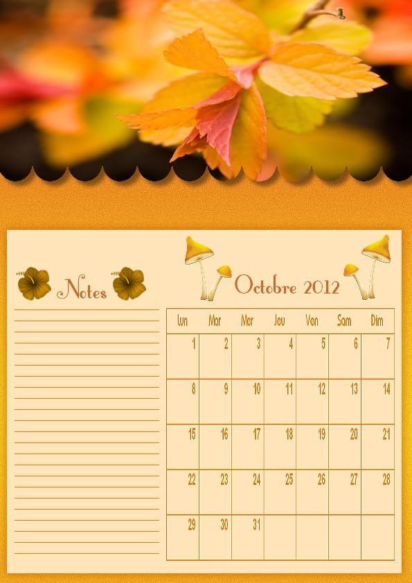 http://sd-4.archive-host.com/membres/images/213905367356762310/carte_simple2/noel2011/calendrier_mois/octobre_2012.jpg