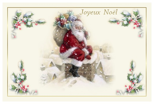 http://sd-4.archive-host.com/membres/images/213905367356762310/carte_simple2/noel2011/carte/jnoel5.jpg