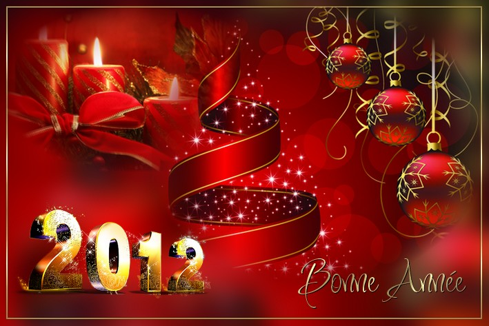 http://sd-4.archive-host.com/membres/images/213905367356762310/carte_simple2/noel2011/nouvel_an_carte/2012.jpg