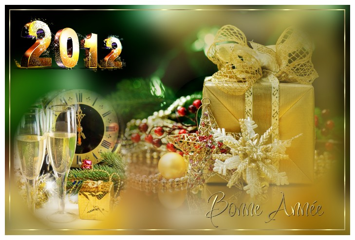 http://sd-4.archive-host.com/membres/images/213905367356762310/carte_simple2/noel2011/nouvel_an_carte/ba2.jpg