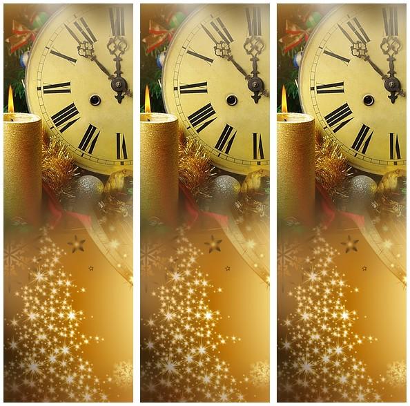 http://sd-4.archive-host.com/membres/images/213905367356762310/carte_simple2/noel2011/nouvel_an_carte/bannee_mp.jpg