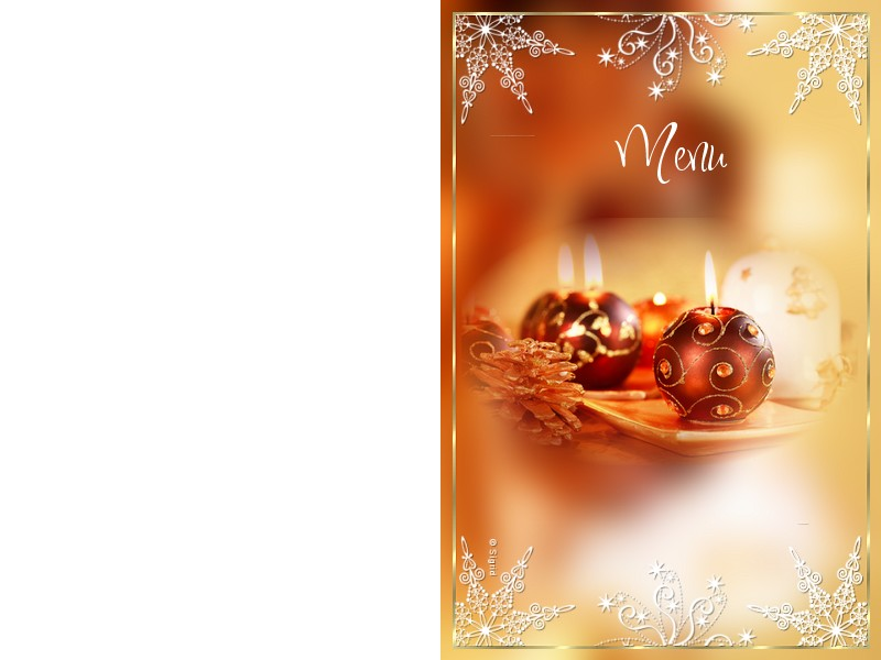 http://sd-4.archive-host.com/membres/images/213905367356762310/carte_simple2/noel2011/nouvel_an_carte/menu2.jpg