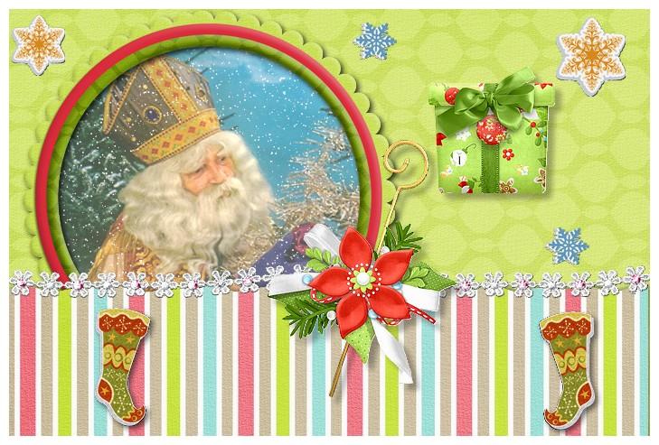http://sd-4.archive-host.com/membres/images/213905367356762310/carte_simple2/novembre2011/carrte_st_nic.jpg