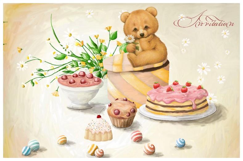 http://sd-4.archive-host.com/membres/images/213905367356762310/carte_simple2/novembre2011/invitaiton.jpg