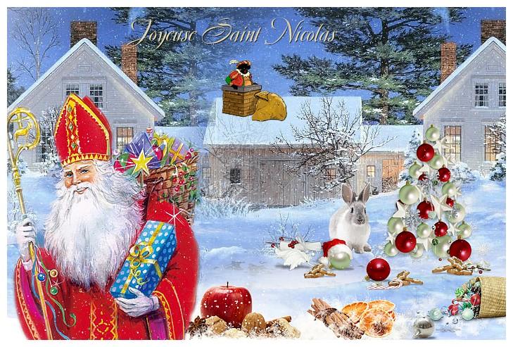 http://sd-4.archive-host.com/membres/images/213905367356762310/carte_simple2/novembre2011/j_stnic.jpg