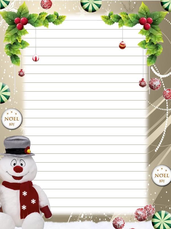 http://sd-4.archive-host.com/membres/images/213905367356762310/carte_simple2/novembre2011/lettre_noel.jpg
