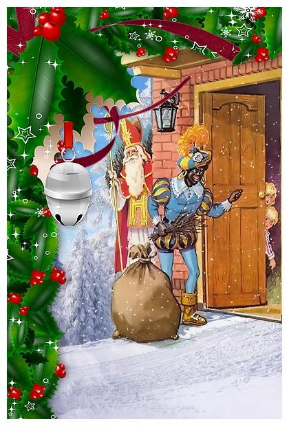 http://sd-4.archive-host.com/membres/images/213905367356762310/carte_simple2/novembre2011/saint_nicolas_carte.jpg