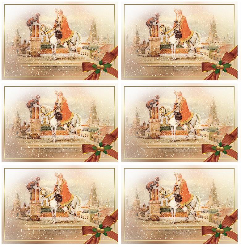 http://sd-4.archive-host.com/membres/images/213905367356762310/carte_simple2/novembre2011/st_nic_etiq.jpg
