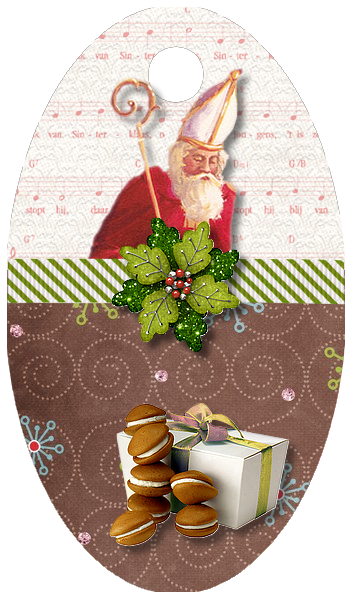 http://sd-4.archive-host.com/membres/images/213905367356762310/carte_simple2/novembre2011/stnic_etiquettes.png