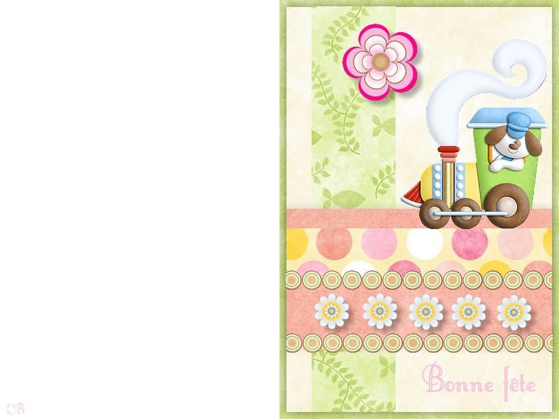 http://sd-4.archive-host.com/membres/images/213905367356762310/carte_simple2/octobre2011/b_fete.jpg