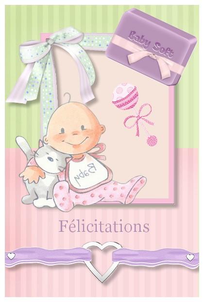 http://sd-4.archive-host.com/membres/images/213905367356762310/carte_simple2/octobre2011/feli_naissance2.jpg