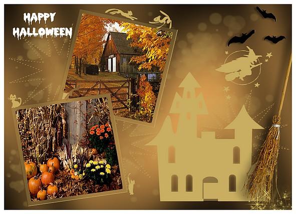 http://sd-4.archive-host.com/membres/images/213905367356762310/carte_simple2/octobre2011/hallow.jpg