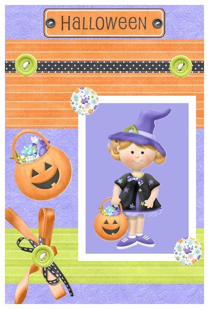 http://sd-4.archive-host.com/membres/images/213905367356762310/carte_simple2/octobre2011/halloween.jpg